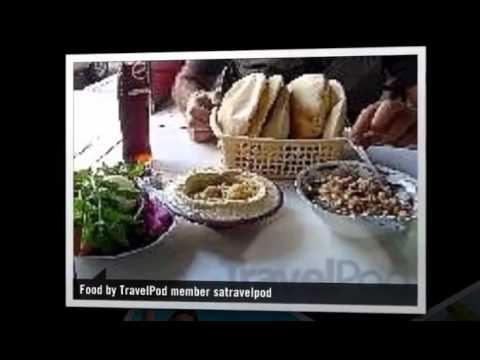 """Visit to the Souks"" Satravelpod's photos around Tripoli, Lebanon (travel advice lebanon tripoli)"