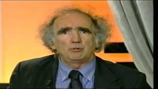 2009 - Padri e Figli. Settima Puntata. TV2000