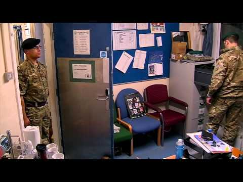 royal marines commando school s01e03 720p hdtv x264 c4tv