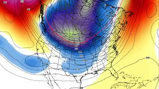 October 31, 2017 Weather Xtreme Video - Afternoon Edition