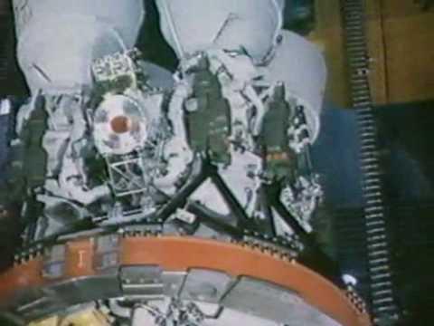 RD-170 rocket engine