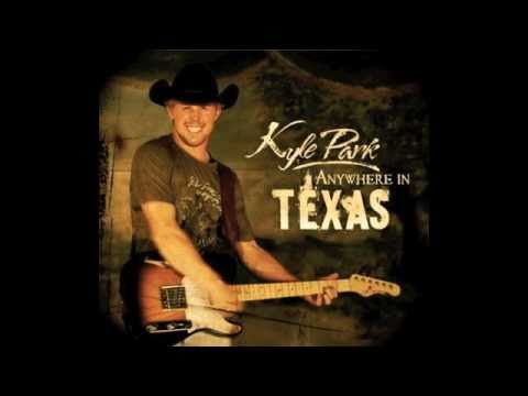 Kyle Park - The Other Man