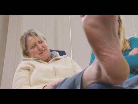 Amateur mother daughter lesbian videos