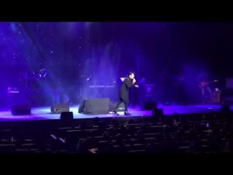 Sonu Nigam live in Melbourne 2017 | Ab mujhe raat din