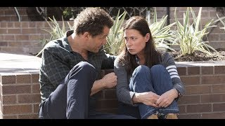 "The Affair Season 5 Episode 9 ""509"" 