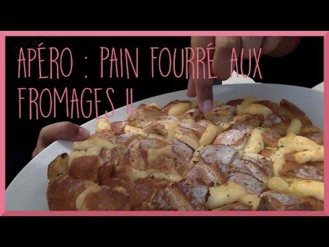[food]---pain-fourré-au-fromage---zakira--