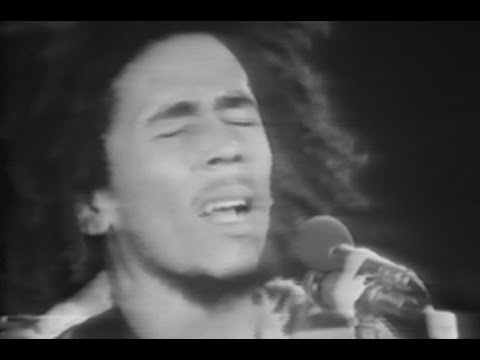 The Wailers - Get Up, Stand Up: Sundown Theatre 05/27/73 mp3