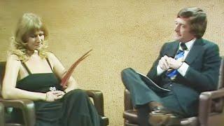 Classic Helen Mirren Interview Going Viral For Old School Sexism
