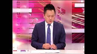 【股海揚帆-非凡商業台王夢萍主持】20180519part.4(陳威良×胡毓棠×陳杰瑞)