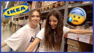 IKEA'DAN