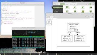 Baixar Machine Learning: Como fazer sua primeira máquina de aprendizado usando Python