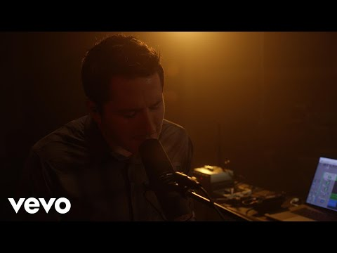 Owl City - Montana (Acoustic Version)