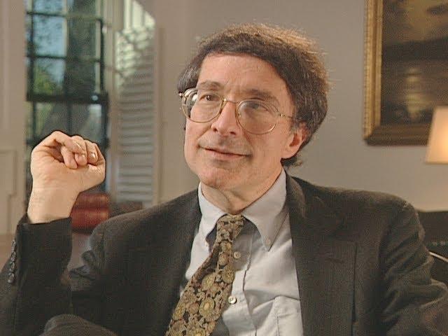 Big Thinkers Howard Gardner On Multiple Intelligences Edutopia
