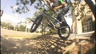 Chris D'agostino/Tony Malouf - Nada Still Chill'n