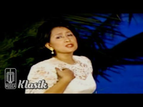 Grace Simon - Cinta Putih (Karaoke Video)