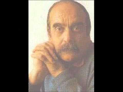 JOSÉ ANTONIO LABORDETA. QUE QUEDA DE TI (1984)