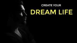 How Make Your DREAM LIFE a Reality... *LOA*