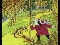 Мультики: Баба Яга против 1 | Советские мультфильмы для детей и взрослых