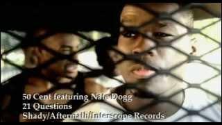 50 Cent vs Züri West Mashup I schänke dir 21 Questions