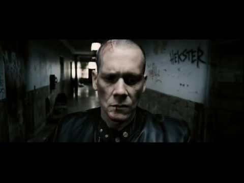 """DEATH SENTENCE (2007) """"Revenge Scene"""" James Wan directed"""