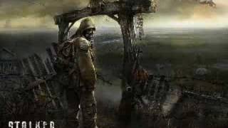 S.T.A.L.K.E.R.: SOC Soundtrack MoozE - Dead Cities Pt2