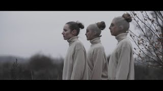 Olivia Void- Glory to Glory (official video)