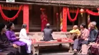 Hài Tết 2016 : Kén Rể - Bình Trọng - Chiến Thắng