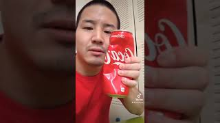 Junya1gou funny video