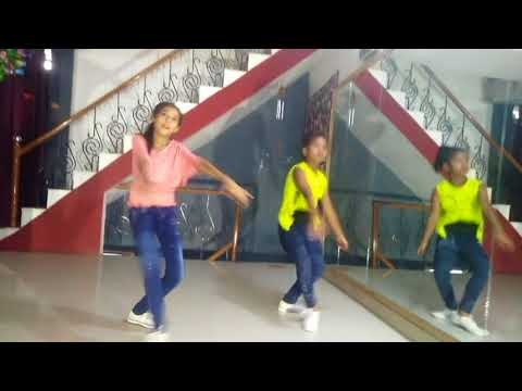 Crazy Kiya Re   Remix  7C Dhoom 3A2  7C Hrithik Roshan  7C Aishwarya Rai  7C Sunidhi Chauh