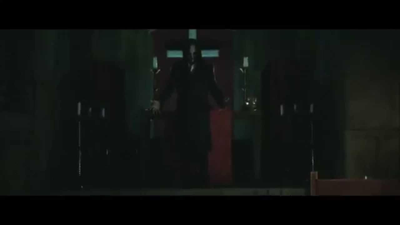 SINISTER 2 - Spot TV #1 VF