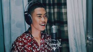 Your Man by Josh Turner | Cover by Nonoy