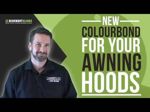 new-colorbond-names-for-your-awning-hoods