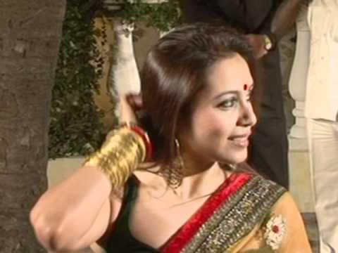 Rani Mukherjee To Go Munni Sheila Way In Housefull  Latest Bollywood News