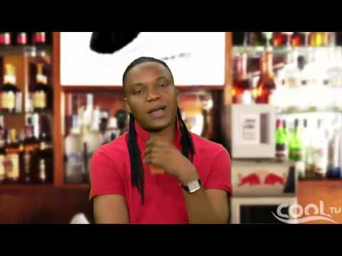 MAN TALK - Would You Date An Unemployed Partner? | Cool TV