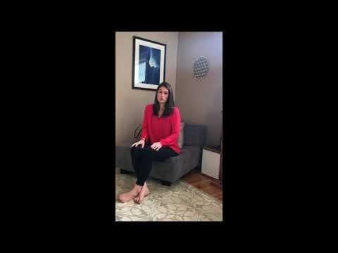 The mental body - working with Orna