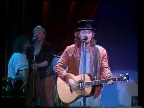 eldkvarn-storsta-skvallret-i-stan-live-cirkus-broadway-1988-assgrassproduction