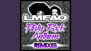 Party Rock Anthem (DJ Enferno Remix)