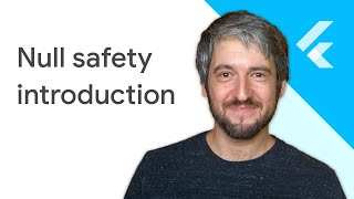 Null_safety_in_Dart-Introduction