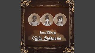 Gambar cover Ayam Den Lapeh