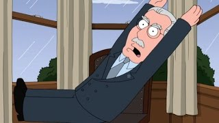 Family Guy: You're Being Obtuse thumbnail