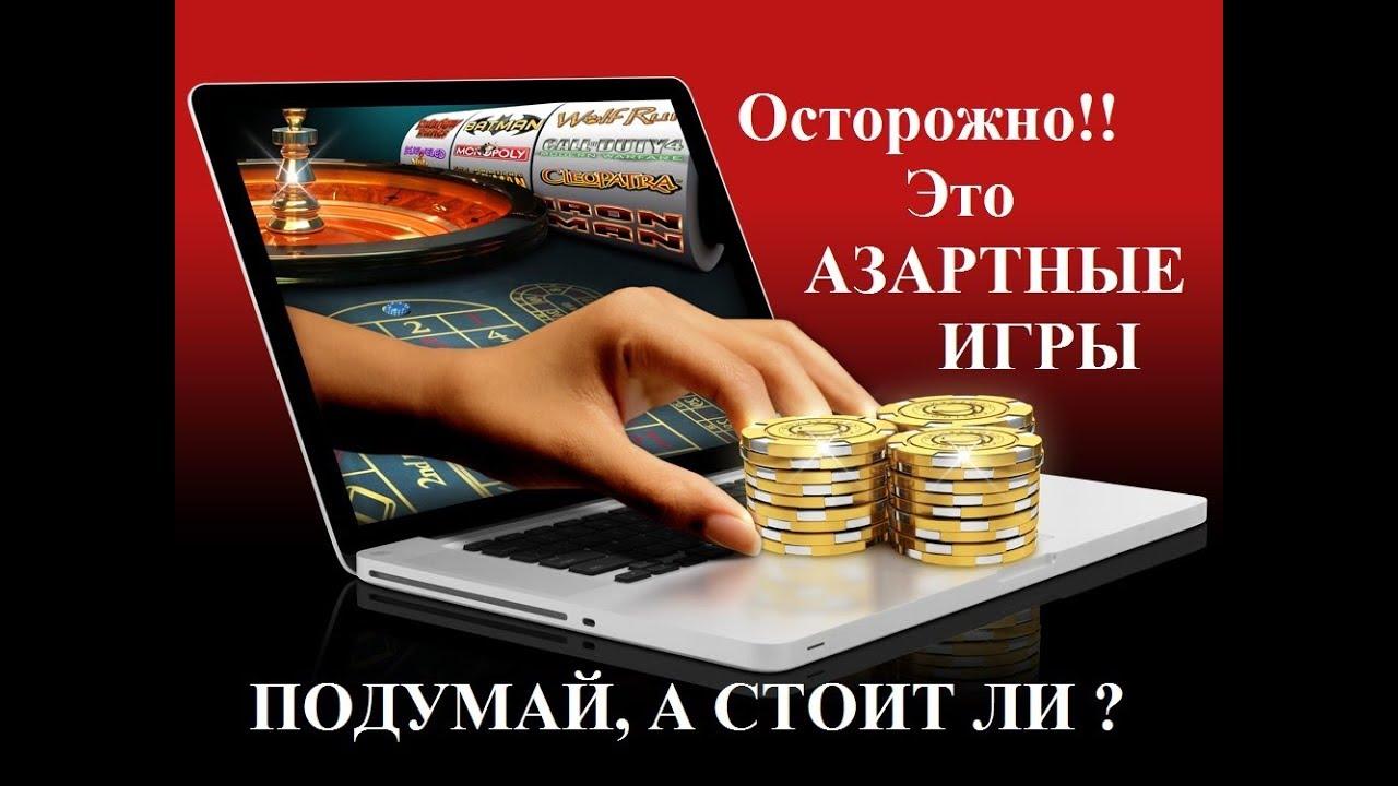 Банк возрождение кредит калькулятор