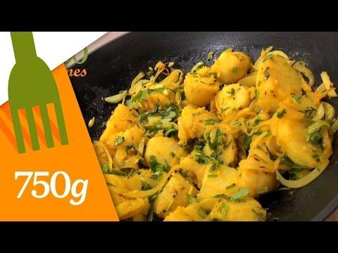recette-de-curry-de-pommes-de-terre---750g