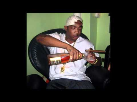 Ja Rule-Smokin n Ridin + Lyrics