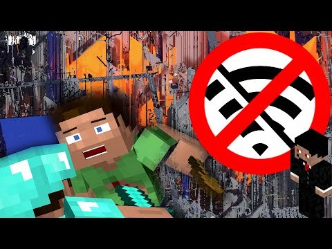 Can You Get BANNED On 2b2t?