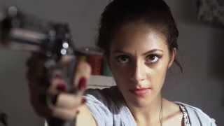 Mayury Reyna - La Perra (Video Oficial)