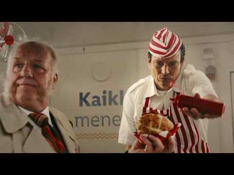 Ay Makarena (feat. Spekti): Lidlin kesäbiisi 2021 |Lidl Suomi