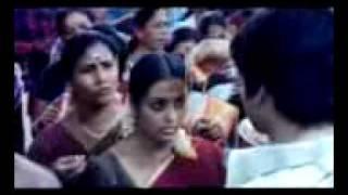 BOMBAYJAYASHREE - Uppu kallu ( Karupasamy Kuthagaithaarar)N.R.JAIRAM.mp4
