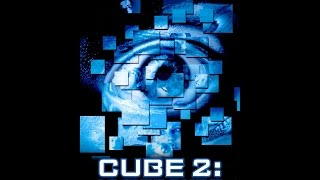 Video Cube 2: Hypercube: Deusdaecon Reviews download MP3, 3GP, MP4, WEBM, AVI, FLV Januari 2018