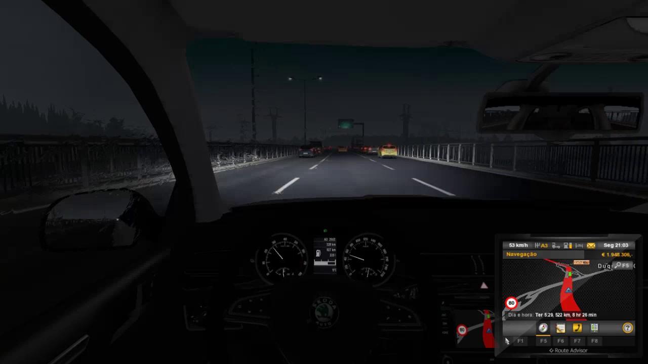 Hands on steering wheel v1. 0 mod download.
