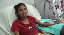 hqdefault - Dialysis Foundation Kidney Philippine
